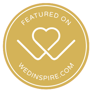 wedinspire logo