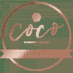 coco-member-metallic-250